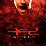 Red - End of Silence