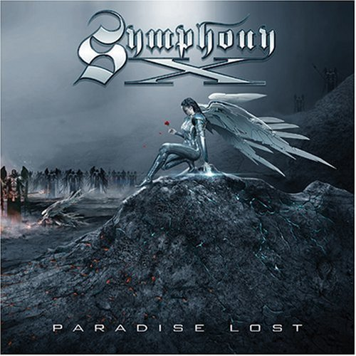http://barrydean.files.wordpress.com/2007/08/symphony-x_paradise-lost.jpg
