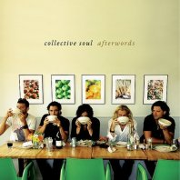 Collective Sould - Afterwards