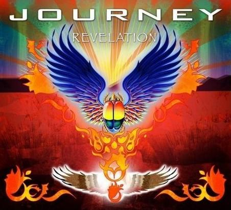 journey greatest hits dvd. Buy Journey: Greatest Hits for