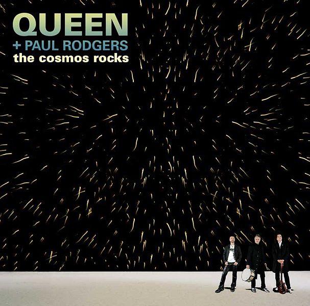 http://barrydean.files.wordpress.com/2008/10/queen-paul-rodgers_the_cosmos_rocks_album_cover.jpg