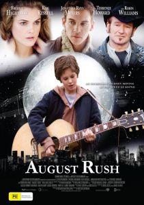 august_rush_ver6