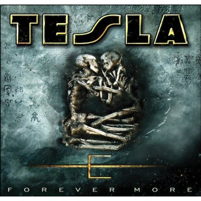 inventor and electrical engineer Nikola Tesla, this band had some diverse
