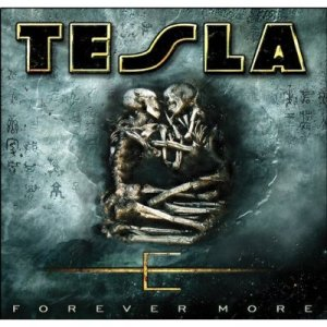 tesla_forever_more