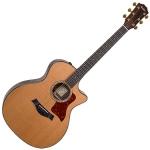 cutaway-acoustic-guitar