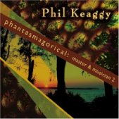phil-keaggy-phantasmagorical-master-and-musician-2