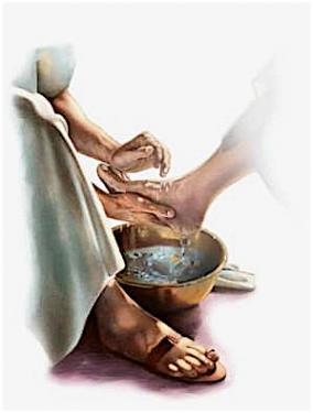 http://barrydean.files.wordpress.com/2009/02/jesus-washing-feet.jpg?w=284&h=375