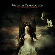 within-temptation_the-heart-of-everything