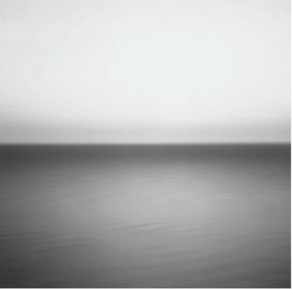 u2-no-line-on-the-horizon