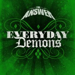 the_answer_everyday_demons_cover