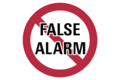 false_alarm