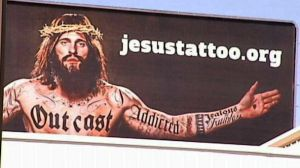jesus_tattoos_ll_131009_16x9_608