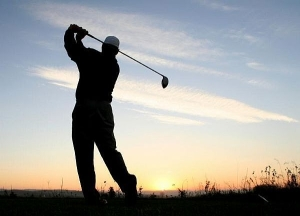 golf-instruction-800X800