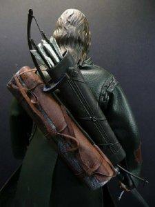 arrow_bowchief