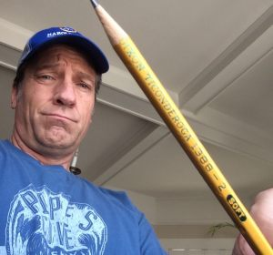 mike_rowe_pencil