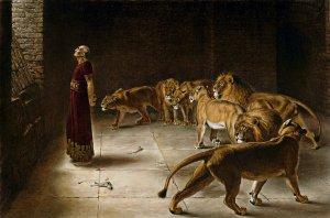 Daniel_lions_den