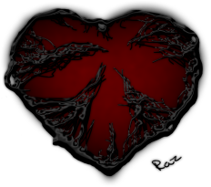 my_dark_heart_by_rasmusir-d35al1u