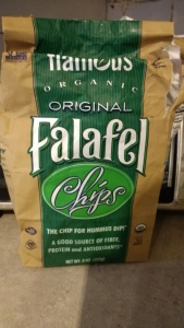 falafel-chips